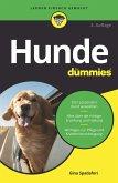 Hunde für Dummies (eBook, ePUB)