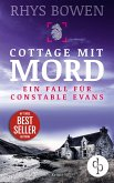 Cottage mit Mord / Ein Fall für Constable Evans Bd.8 (eBook, ePUB)
