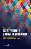 Existentielle Grenzerfahrungen (eBook, PDF)