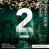 2 (MP3-Download)