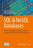 SQL & NoSQL Databases (eBook, PDF)