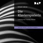 Die Klavierspielerin (MP3-Download)
