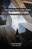 Navigating New Cyber Risks (eBook, PDF)