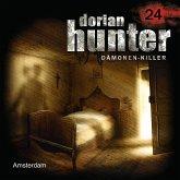 24: Amsterdam (MP3-Download)