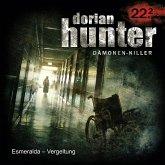22.2: Esmeralda - Vergeltung (MP3-Download)