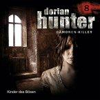 08: Kinder des Bösen (MP3-Download)