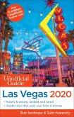 Unofficial Guide to Las Vegas 2020 (eBook, ePUB)