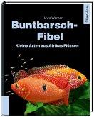 Buntbarsch-Fibel Afrika