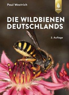 Die Wildbienen Deutschlands (eBook, PDF) - Westrich, Paul