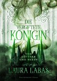 Die vergiftete Königin (eBook, ePUB)