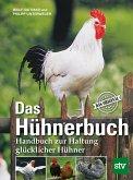 Das Hühnerbuch (eBook, ePUB)