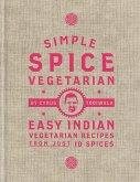 Simple Spice Vegetarian
