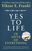 Yes To Life In Spite of Everything (eBook, ePUB)