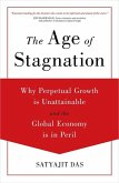 The Age of Stagnation (eBook, ePUB)