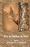 Schabernack (eBook, ePUB)