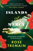 Islands of Mercy (eBook, ePUB)