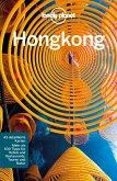 Lonely Planet Reiseführer Hongkong & Macau (eBook, PDF)