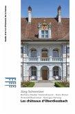 Les châteaux d'Oberdiessbach (eBook, ePUB)
