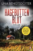 Hagebuttenblut (eBook, ePUB)