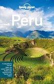 Lonely Planet Reiseführer Peru (eBook, PDF)