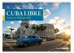 Cuba Libre 2020