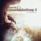 Die Praxis der Quantenheilung 2 (MP3-Download)