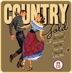 Country Gold (Metalbox Ed)