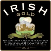 Irish Gold (Metalbox Ed)