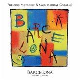 Barcelona (The Greatest)