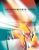 Entrenamiento total (eBook, ePUB)