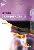 Terapia craneosacra II (eBook, ePUB)
