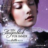 Ein Augenblick für immer. Das dritte Buch der Lügenwahrheit / Lügenwahrheit Bd.3 (MP3-Download)