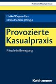 Provozierte Kasualpraxis (eBook, PDF)