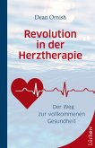 Revolution in der Herztherapie (eBook, ePUB)