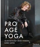 Pro Age Yoga (eBook, ePUB)