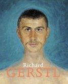 Richard Gerstl. Inspiration - Vermächtnis