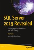 SQL Server 2019 Revealed