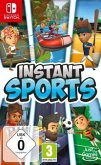 Instant Sports (Nintendo Switch)