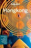 Lonely Planet Reiseführer Hongkong (eBook, ePUB)