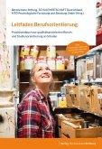 Leitfaden Berufsorientierung (eBook, PDF)