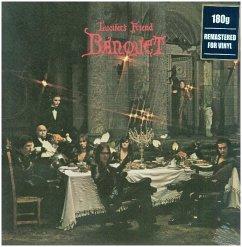 Banquet, 1 Schallplatte