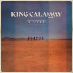 Rivers - King Calaway