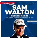 Sam Walton (MP3-Download)