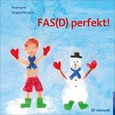 FAS(D) perfekt! (eBook, PDF)