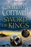 Sword of Kings (The Last Kingdom Series, Book 12) (eBook, ePUB)