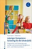 Leipziger Kompetenz-Screening für die Schule (LKS) (eBook, PDF)