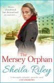 The Mersey Orphan (eBook, ePUB)