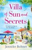 Villa of Sun and Secrets (eBook, ePUB)