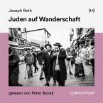 Juden auf Wanderschaft (MP3-Download)