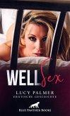 WellSex   Erotische Geschichte (eBook, PDF)